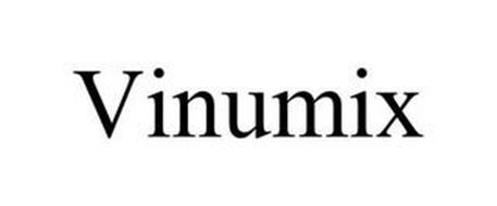 VINUMIX