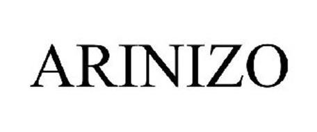 ARINIZO