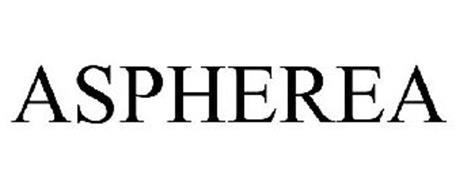 ASPHEREA