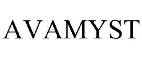 AVAMYST