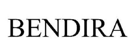 BENDIRA