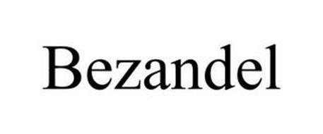 BEZANDEL