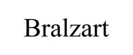 BRALZART