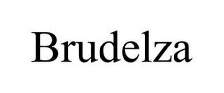 BRUDELZA