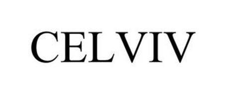 CELVIV