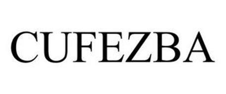 CUFEZBA