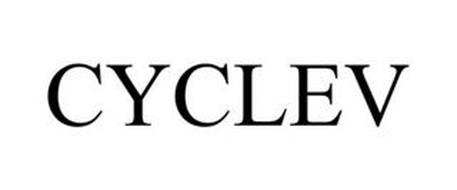 CYCLEV
