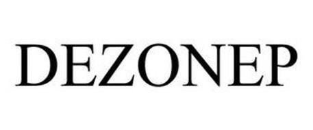 DEZONEP