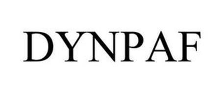 DYNPAF