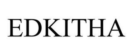 EDKITHA