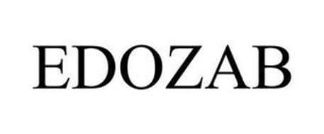 EDOZAB