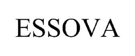 ESSOVA