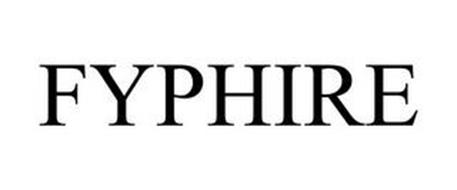 FYPHIRE
