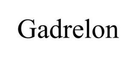 GADRELON