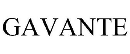 GAVANTE