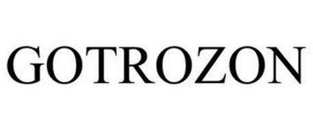GOTROZON