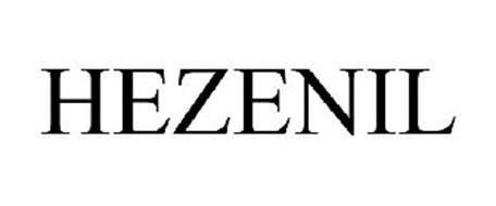 HEZENIL