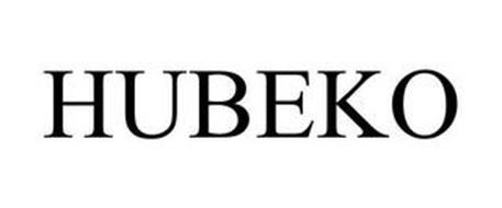 HUBEKO