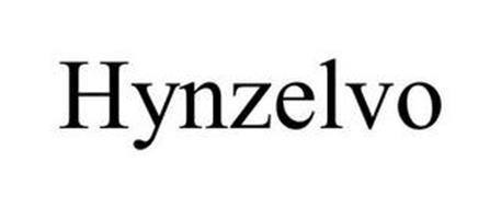 HYNZELVO