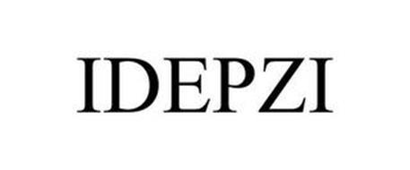 IDEPZI
