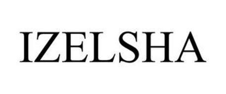 IZELSHA