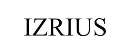 IZRIUS