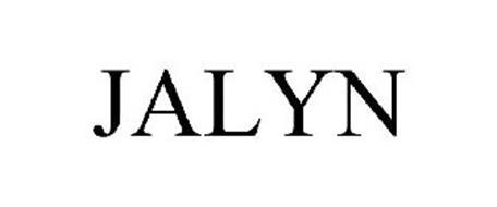 JALYN