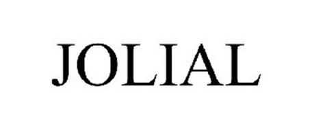 JOLIAL