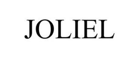 JOLIEL