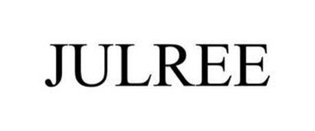 JULREE