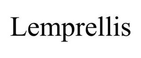 LEMPRELLIS