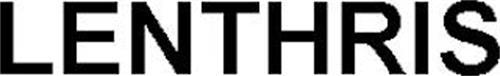 LENTHRIS