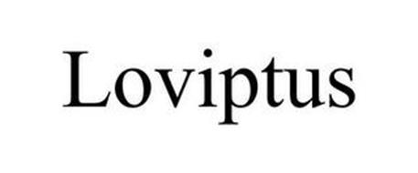 LOVIPTUS