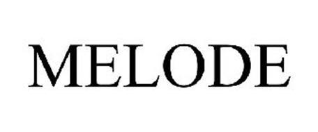 MELODE