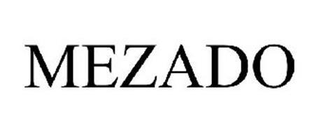 MEZADO