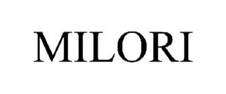 MILORI