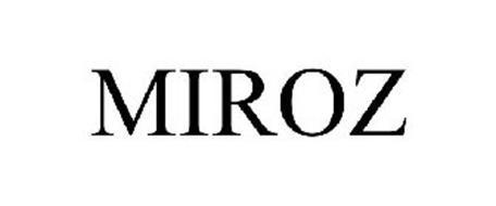 MIROZ