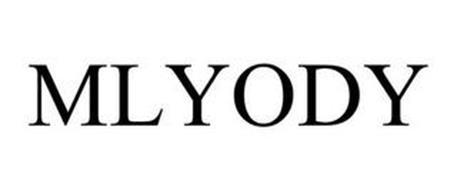 MLYODY