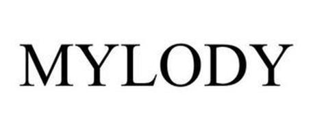 MYLODY