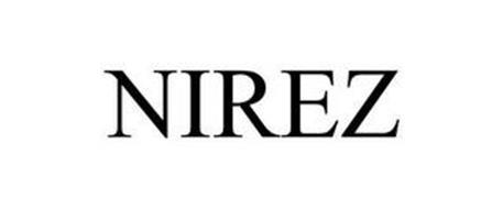 NIREZ