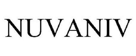 NUVANIV