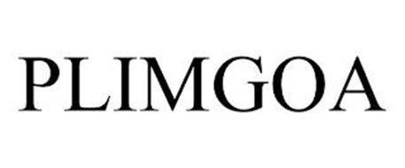 PLIMGOA