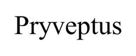 PRYVEPTUS