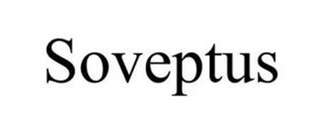 SOVEPTUS