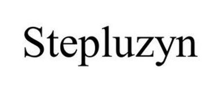 STEPLUZYN