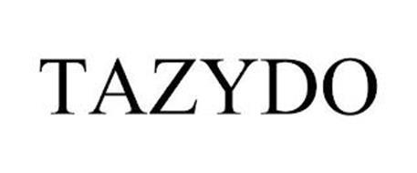 TAZYDO