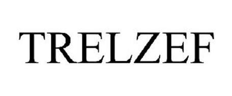 TRELZEF