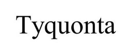 TYQUONTA
