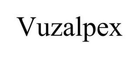 VUZALPEX