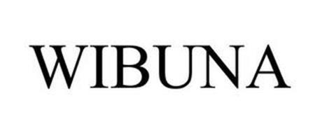 WIBUNA